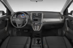2010 Honda Crv Battery Problems Recall Central Honda Cr V And Accord For Engine Wiring