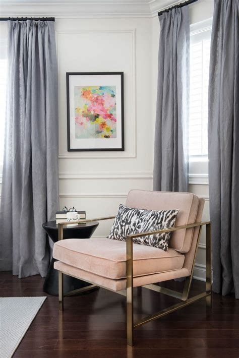 bedroom wall drapes best 25 gray curtains ideas on pinterest grey curtains