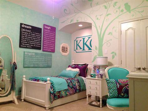 teen room makeover room decor diy pinterest