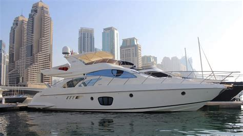 party boat abu dhabi abu dhabi dhow cruise yacht rental yacht charter hire