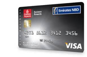 business credit cards with rewards business card design small business credit cards
