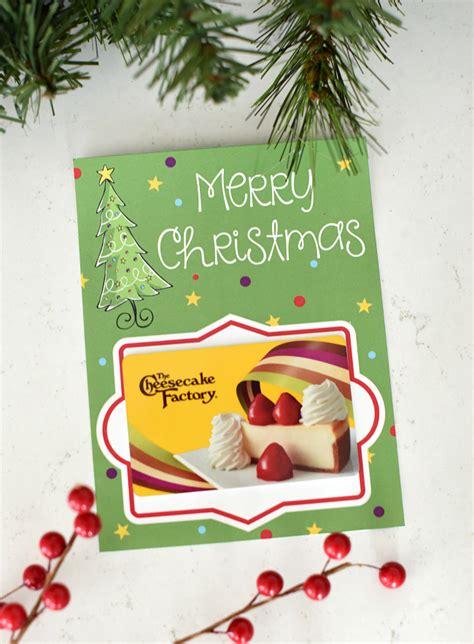 printable christmas gift card holders fun squared printable christmas gift card holders fun squared
