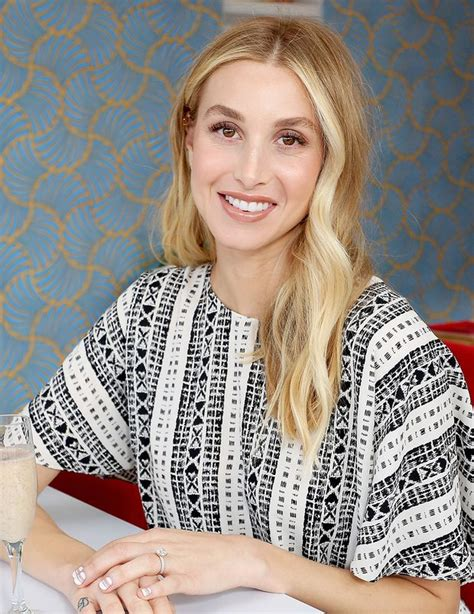 hair and makeup perfectionist fiji 25 best ideas about whitney port hair on pinterest
