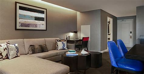 cosmopolitan rooms suites cosmopolitan adds new city studio and executive suite