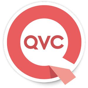 Where To Buy Qvc Gift Cards - qvc us android apps on google play