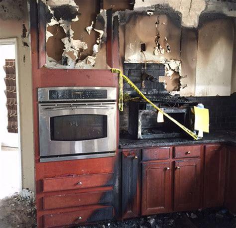 samsung cabinet microwave microwaves a hazard in your kitchen