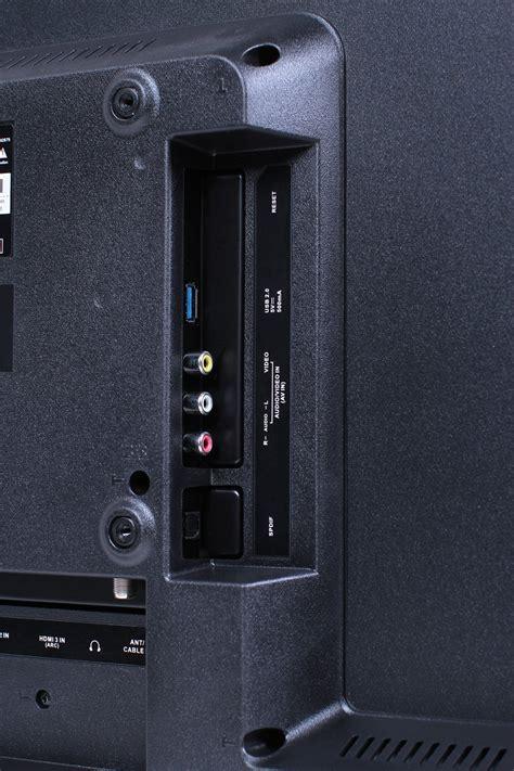 Tv Led Tcl 14 Inchi tcl 32s3800 32 inch 720p roku smart led tv 2015 model