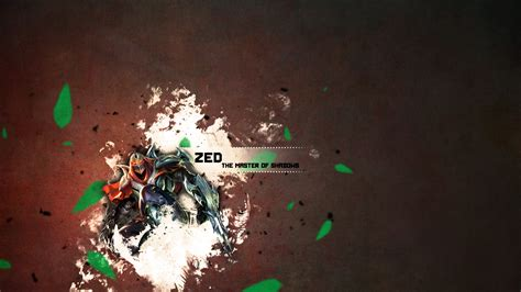 zed wallpaper hd 1920x1080 zed archives 1920x1080 wallpapers