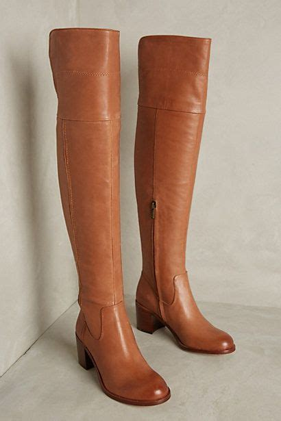 61 best images about leather boots on