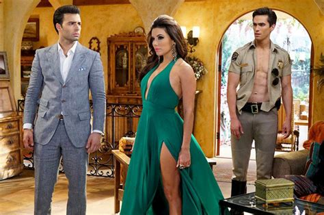 to make the bed in spanish don t go in the bedroom working in spanish soaps