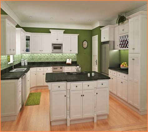 white oak shaker cabinets natural cherry shaker kitchen cabinets home design ideas