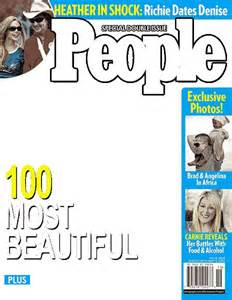 create magazine cover template gallery for gt magazine cover templates things to