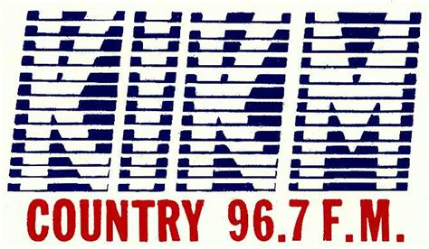 Am Radio Call Letters
