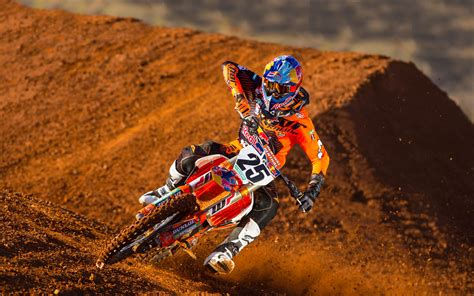 redbull motocross 100 red bull motocross race 35 best red bull x