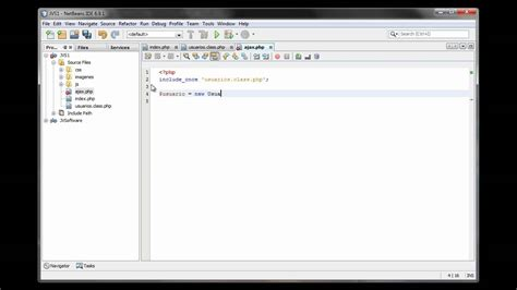 tutorial jquery php autocomplete tutorial jquery php autocomplete parte 2 2 youtube