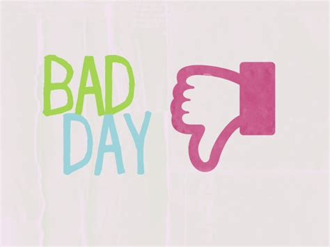 bad day basil and the no horrible bad day