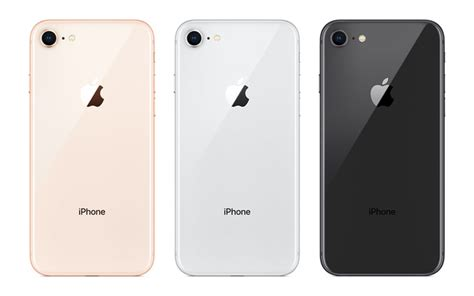 Iphone8 256gb Grey apple unveils the iphone 8 and iphone 8 plus updated design wireless charging better cameras