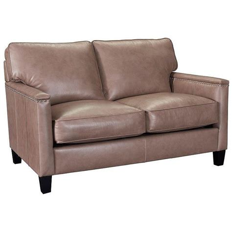 broyhill loveseat prices broyhill 4254 1 lawson loveseat discount furniture at