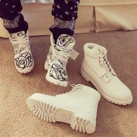 all white timberlands boots all white timberlands boots 28 images timberland mens