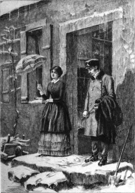 Madame Bovary – Wikipédia, a enciclopédia livre