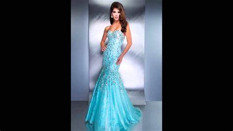 youtu vestidos los mejores vestidos de fiesta youtube