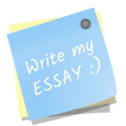 write my paper write my essay for me cheap essay writing place