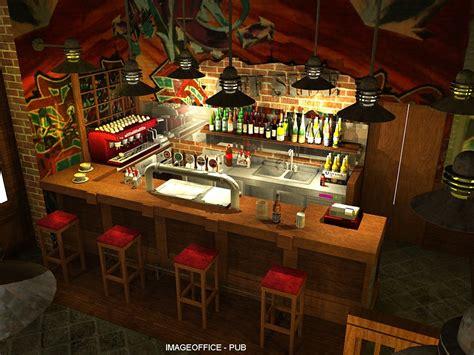 arredamento pub arredamento pub arredo bar arredo pub arredo pub