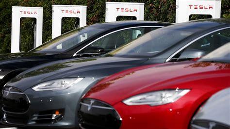 Tesla Motors India Price India Will Get Its Own Tesla Gigafactory Gq India