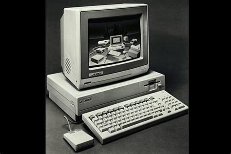 most popular laptops 5 commodore amiga 10 most popular computers in history