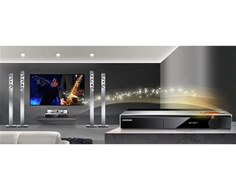 Home Theater Ht F9750w samsung home theater set ht f9750w price in pakistan