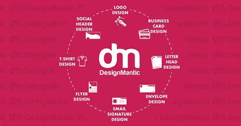 designmantic login logo design web graphic services designmantic the