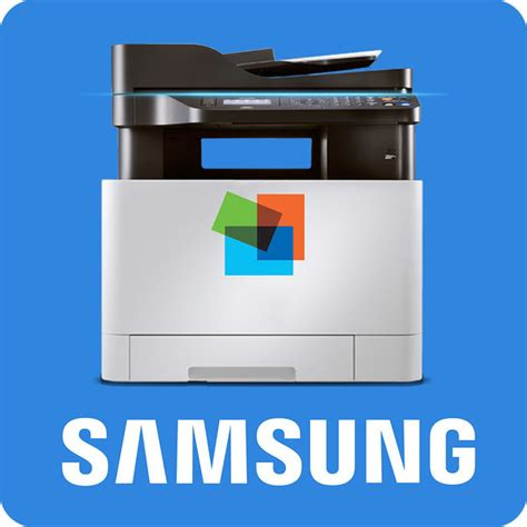 hp print mobile app hp samsung mobile print on the app store