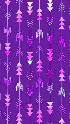 girly arrow wallpaper chevron print and it s galaxy wallpaper wallpapers