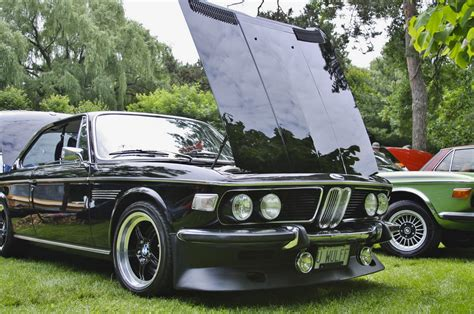 bmw vintage bmw old cars www pixshark com images galleries