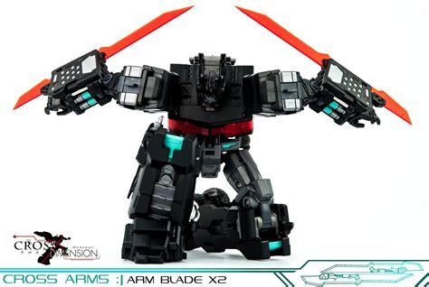 Maketoys Cross Dimension Mtcd 01sp Striker Noir mtcd 01sp striker noir nemesis prime gi 225 rẻ tại hcm transformer house maketoys