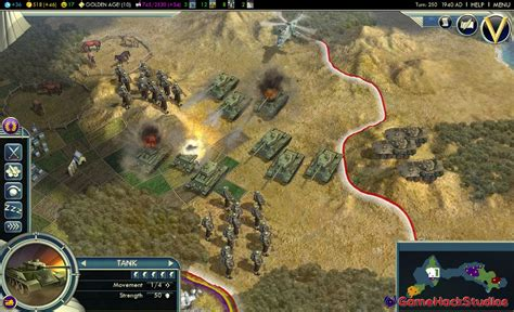 download pc games mac full version free civilization 5 free download full version pc game crack