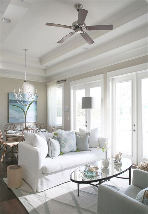 neutral interiors interior design ideas home bunch beach cottage with small neutral coastal interiors home