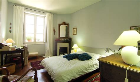 bedroom color psychology room colours and moods cool bedroom color psychology home