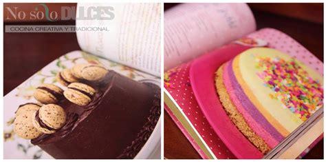 objetivo tarta perfecta tarta de chocolate y crema de galletas oreo 161 y sorteo quot objetivo tarta perfecta quot no solo dulces
