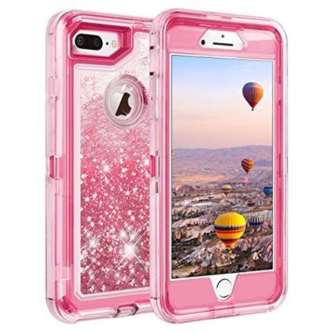 cute protective iphone   case amazoncom
