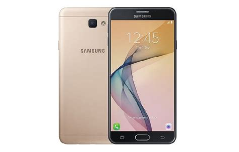 Samsung Prime J7 Samsung Galaxy J7 Prime Price In India Is 18 790