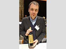 The world's most pathetic wine grape Nicolo