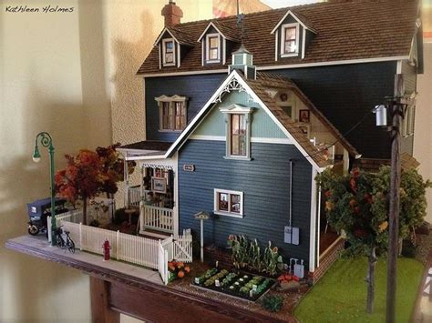 miniture doll houses 17 best images about dollhouse inspiration gallery on pinterest dollhouse miniatures