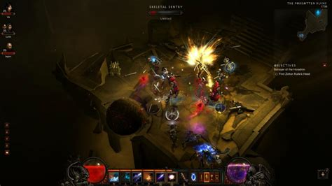 download game offline full mod download game diablo 3 offline full free canadarevizion