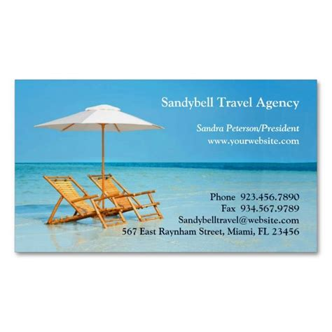 Graphicriver Travel Agency Business Card Design Template by 2182 Best Travel Business Card Templates Images On