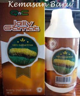 Madedem Herbal Diabetes Harga Promo obat diabetes insipidus herbal yang uh mengobati menyembuhkan secara alami