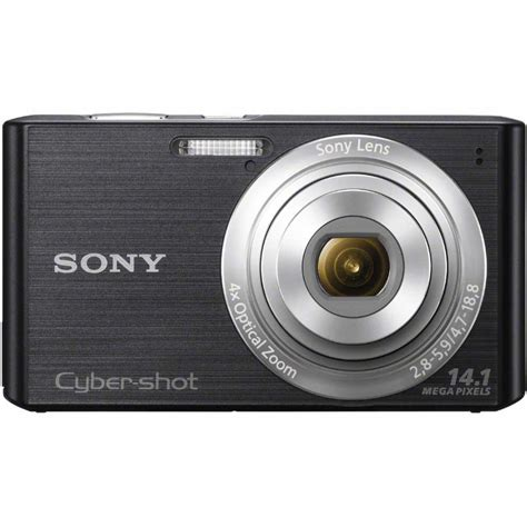 digital prices sony cybershot dsc w610 price in pakistan specifications