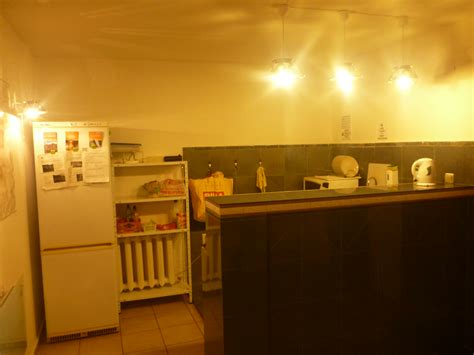 kitchens made in bulgaria my stay at the 10 coins hostel the coolest hostel in