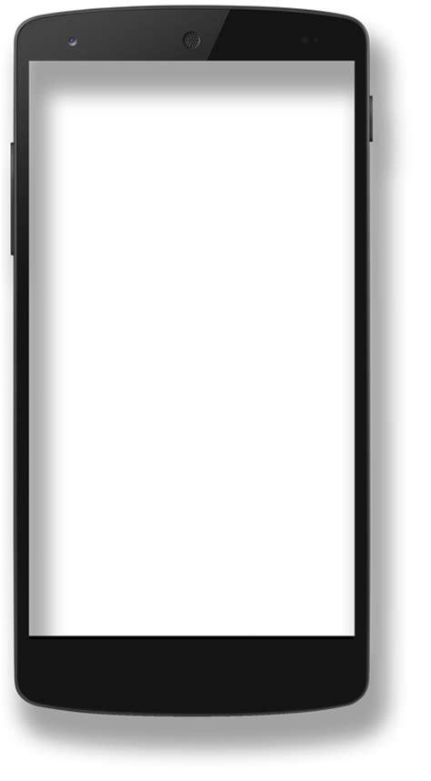 Tmobile Background Check Mobile Accessories Offers Mobile Accessories Deals Jeux De Voiture