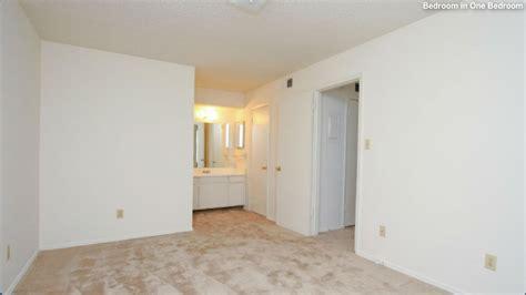 one bedroom apartments augusta ga onebedroom bedroom woodwinds apartments augusta ga